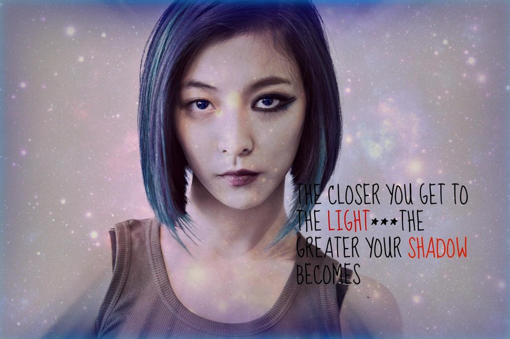 F(x) Luna 2014 Red Light  netfs70i20141