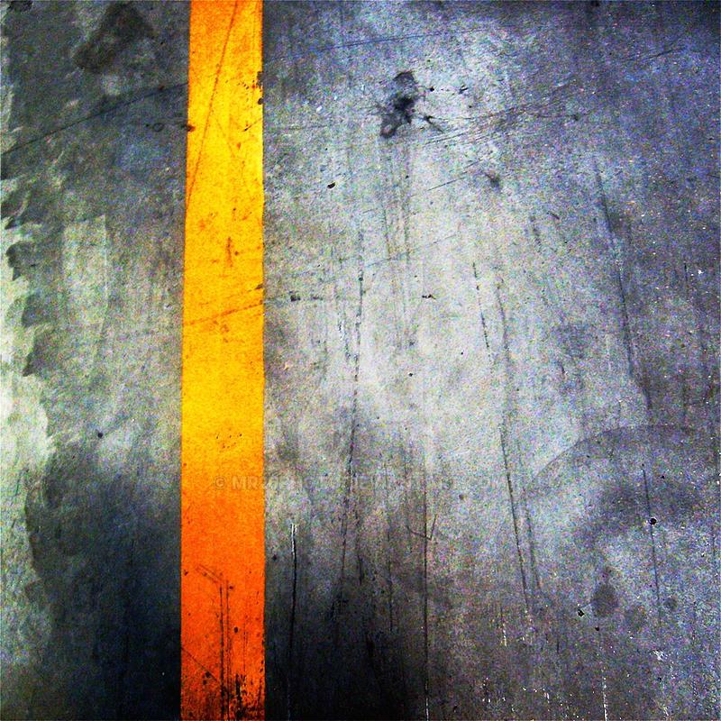 Fast Lane by MR26Photo