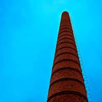 Way to Sky by MR26Photo