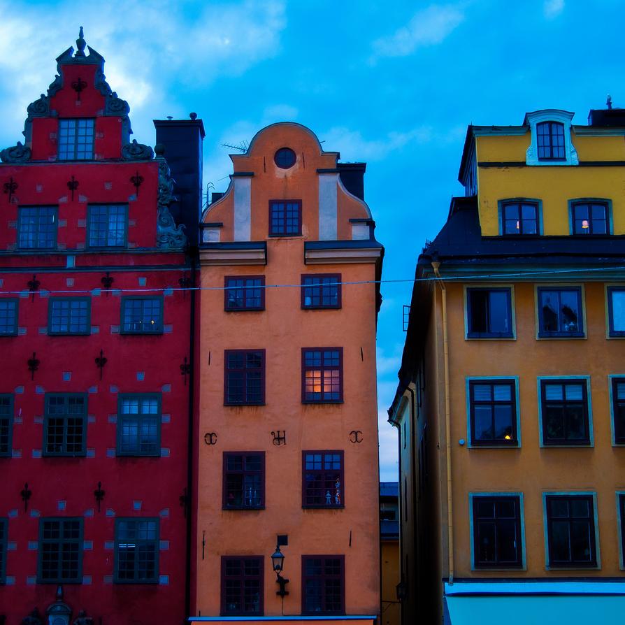 porrflm dejta i stockholm