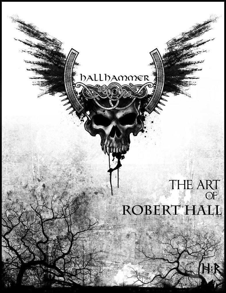 HallHammer by HallHammer