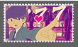 Stamp Luke Triton future 2 by Driverjinx