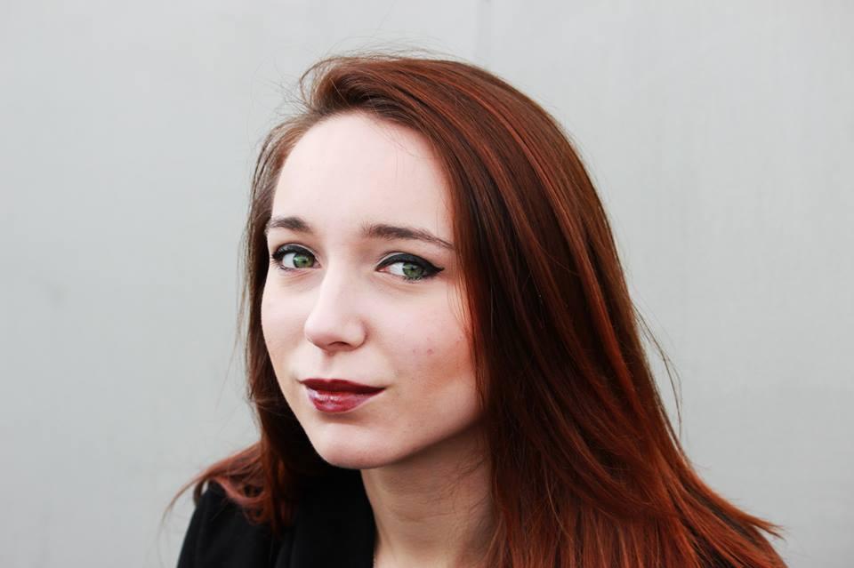 divinekatt's Profile Picture