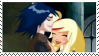 Sulfus and Raf stamp 3 by Iloveyoukisshu