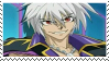 Shadow Prove stamp by Iloveyoukisshu