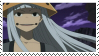 Eruka stamp by Iloveyoukisshu