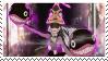 Eruka stamp 2 by Iloveyoukisshu