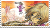 Elyon stamp by Iloveyoukisshu