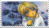 Elyon stamp 2 by Iloveyoukisshu