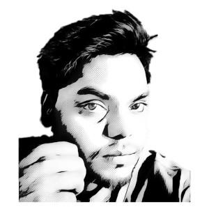 AkhileshSahni's Profile Picture