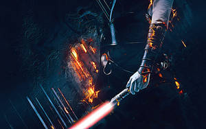 Sith By Mike Smith by mikesmithimages