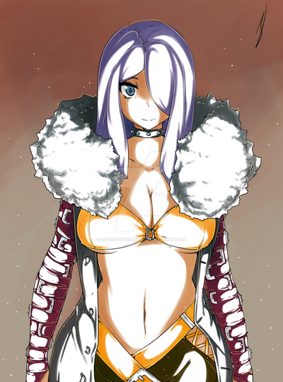 Adoptable  - Effie SOLD by Asgard-Chronicles