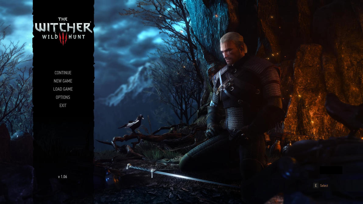 My Witcher 3 review by Arinoth