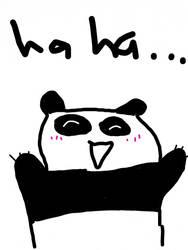panda~ by Iskut