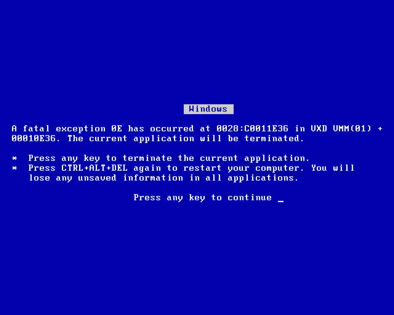 an analysis of the blue screen of death In today's post, learn how to effectively recover data after blue screen of death as well as how to solve the stop error.