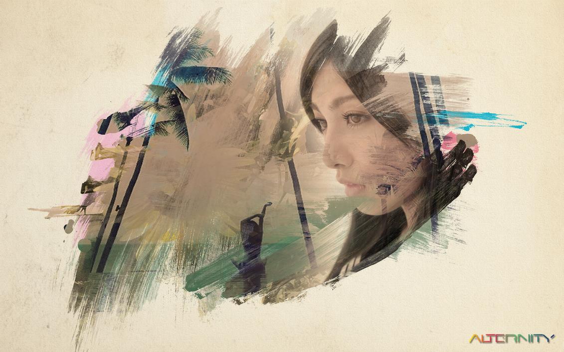 saori_new_wallpaper_by_convoy01-dbg649z.png