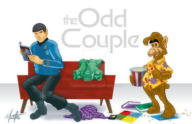 odd-Couple-DA