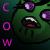 New Icon! by DemonicCow