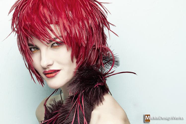 20120114 Christina151 by MickleDesignWerks
