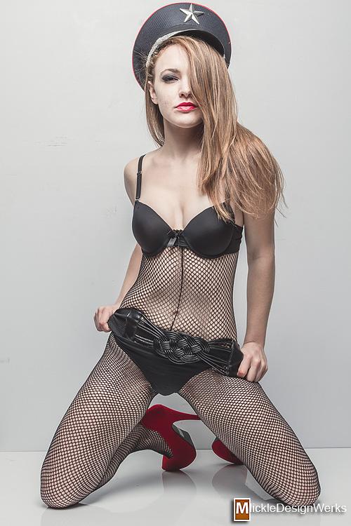 20120901 Leah360 by MickleDesignWerks