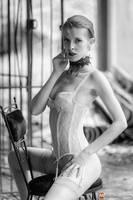 20160429 Alexia097 by MickleDesignWerks