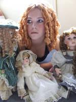 Doll 1 by fallen-again-stock