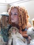 Doll Stock 10