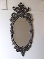 old mirror by fallen-again-stock