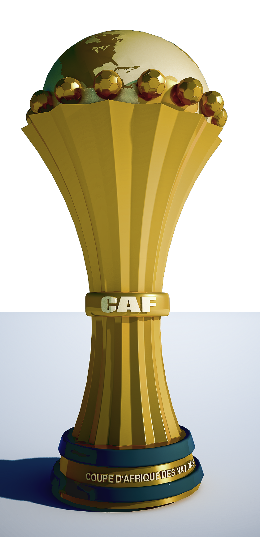 Coupe d 39 afrique des nations can by raouf007 on deviantart - Coupe d afrique streaming live ...