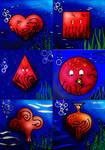 Octopus Frenzy