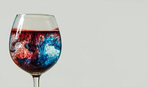 Dye Glass (edited)