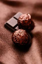 cioccolato, cioccolato