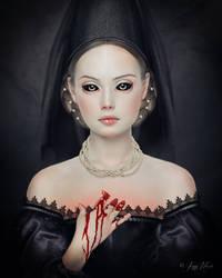 The Countess 2