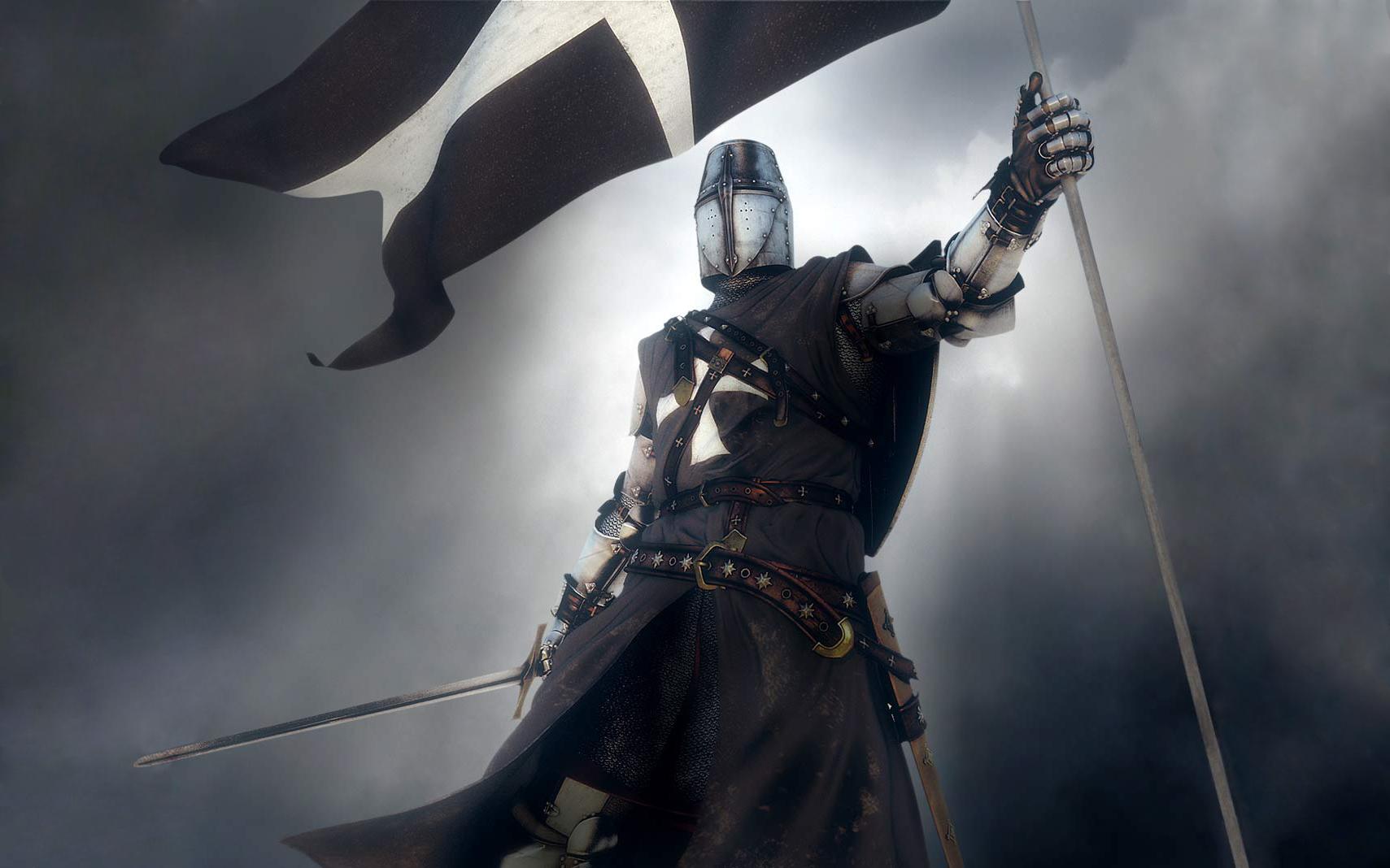 medieval knight hd by felixanti on deviantart