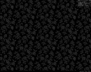 screenie_ubuntu7.04 by nosebleed