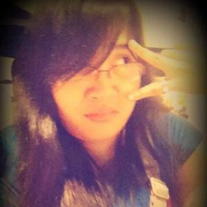 saki0324's Profile Picture