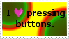 Buttons Stamp by Emberra555