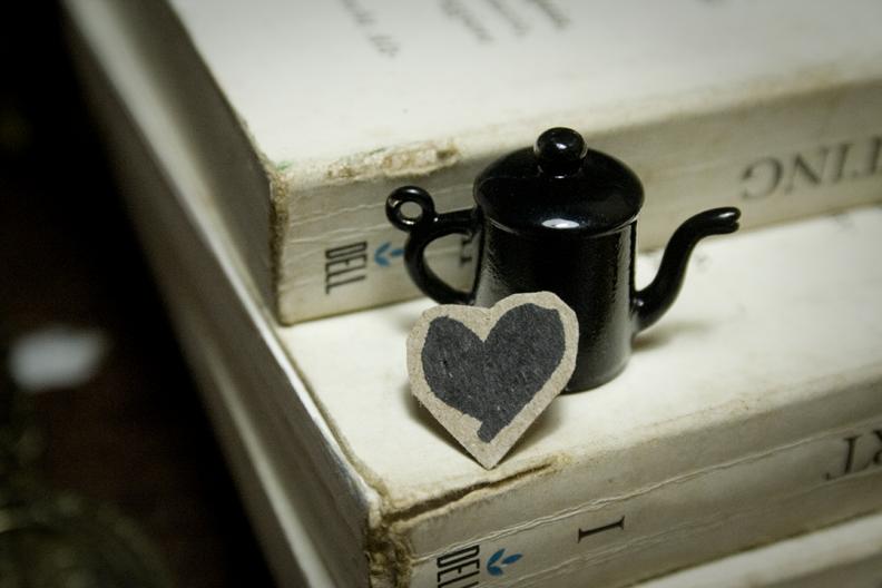 Za poeziju - Page 2 Tea_For_Two_by_ClumsyCraft