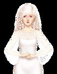 Miria Whitesong 2016