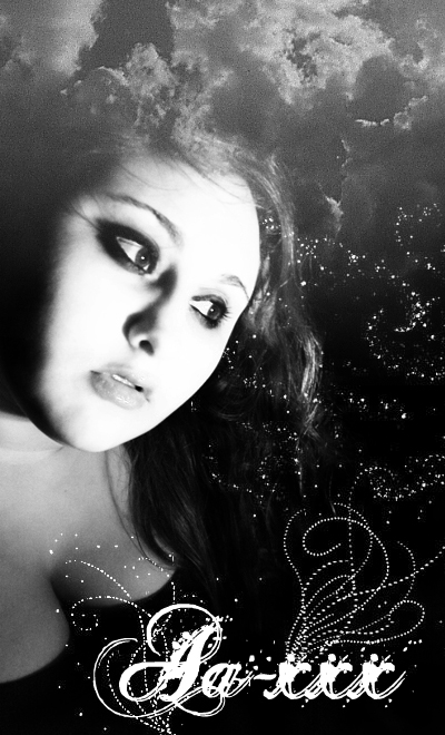 aa-xxx's Profile Picture