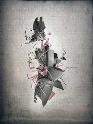 Lycka by Eliasklingen