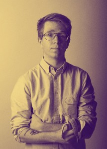 Eliasklingen's Profile Picture