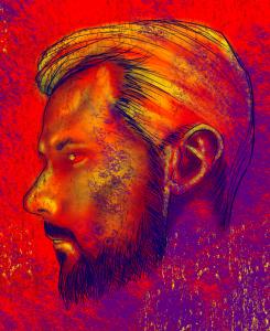 TotallyAnArtist's Profile Picture