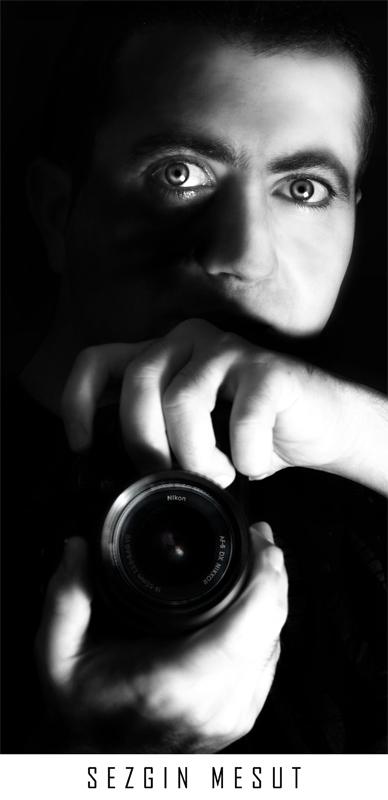 sezginmesut's Profile Picture
