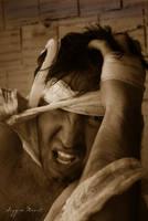 Stop Horror by sezginmesut