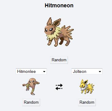 Hitmoneon by alicesstudio