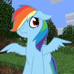 Avatar for Ask Minecraft Dash owo by alicesstudio