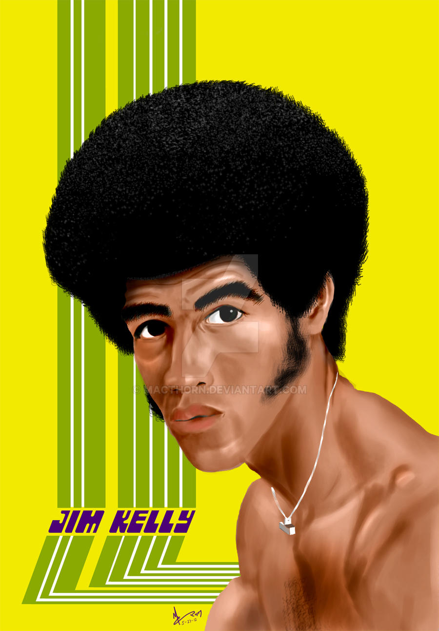 jim kelly quarterbackjim kelly nfl, jim kelly writer, jim kelly football, jim kelly time magazine, jim kelly bills, jim kelly jersey, jim kelly buffalo bills, jim kelly actor, jim kelly guitar workshop pdf, jim kelly, jim kelly cancer, jim kelly quarterback, jim kelly martial arts, jim kelly enter the dragon, jim kelley amplifiers, jim kelly amp, jim kelly stats, jim kelly daughter, jim kelly net worth, jim kelly football camp