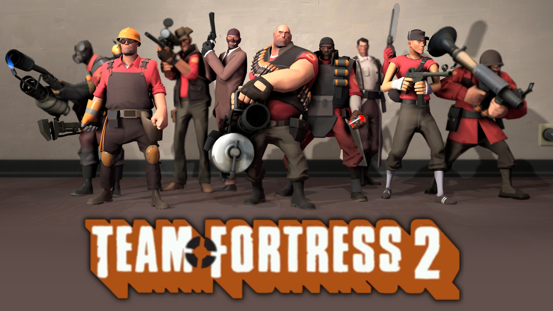 team fortress team fortress - photo #39