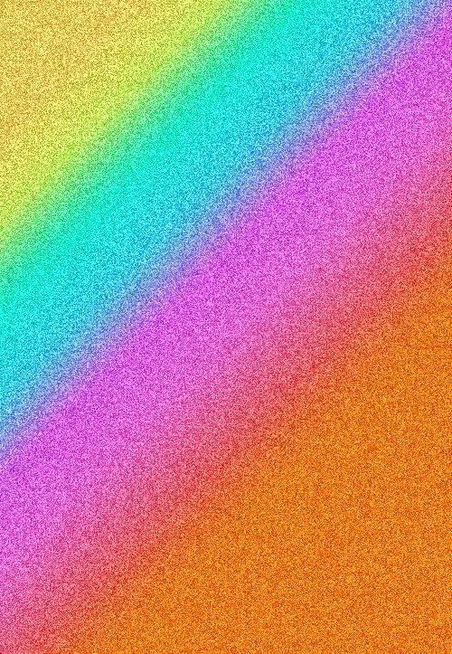rainbow glider wallpaper - photo #42